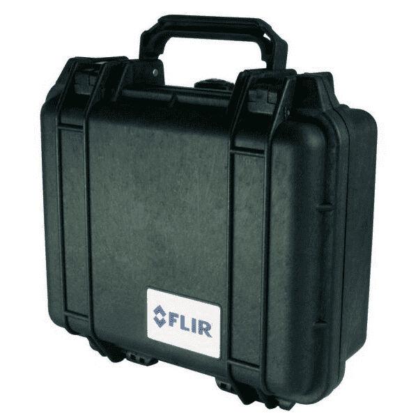 FLIR PS Scout Rigid Camera Case