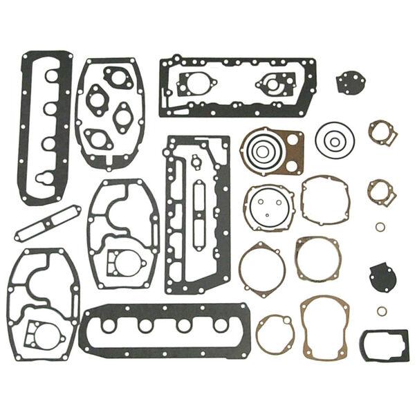 Sierra Powerhead Gasket Set For Mercury Marine Engine, Sierra Part #18-4353