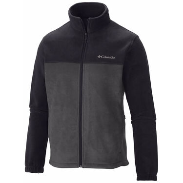 Columbia Men's Steens Mountain 2.0 Full-Zip Jacket