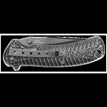 Kershaw Starter Folding Knife
