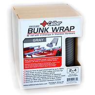 Caliber Bunk Wrap Kit For 24' Bunks