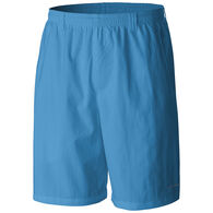 "Columbia Men's PFG Backcast III 6"" Water Short"