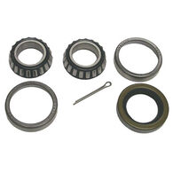 Sierra Trailer Bearing Kit Sierra Part #18-1107