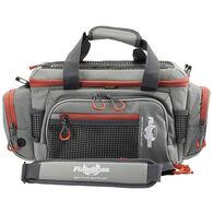 Flambeau Pro-Angler Tackle Bag