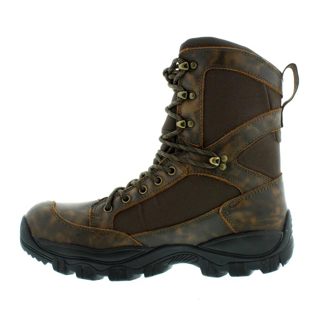 ec94b519fbaa0d Itasca Men's Erosion Waterproof Hiking Boots   Gander Outdoors