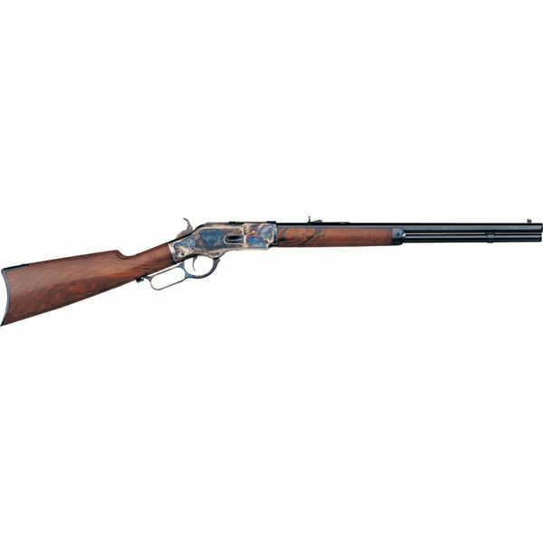 Taylor's & Co. 1873 Sporting Centerfire Rifle