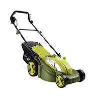 Sun Joe MJ403E Electric Lawn Mower + Mulcher