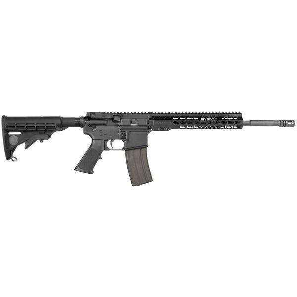 Armalite M-15 Light Tactical Carbine Centerfire Rifle