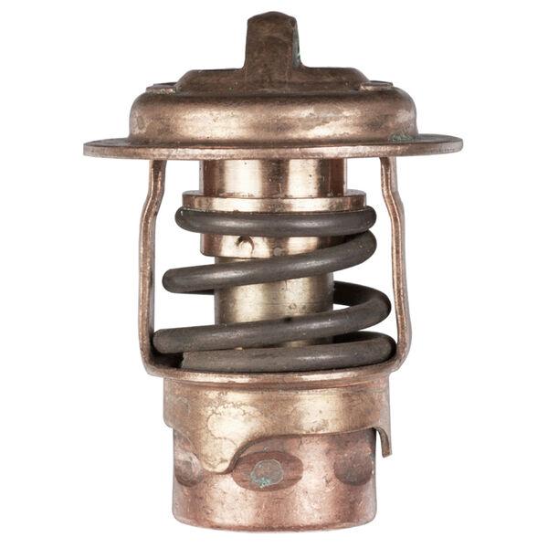 Sierra Thermostat For Mercury Marine Engine, Sierra Part #18-3549