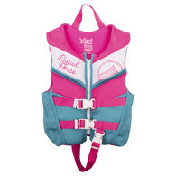 Liquid Force Dream Life Jacket