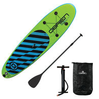 O'Brien Kona Inflatable SUP