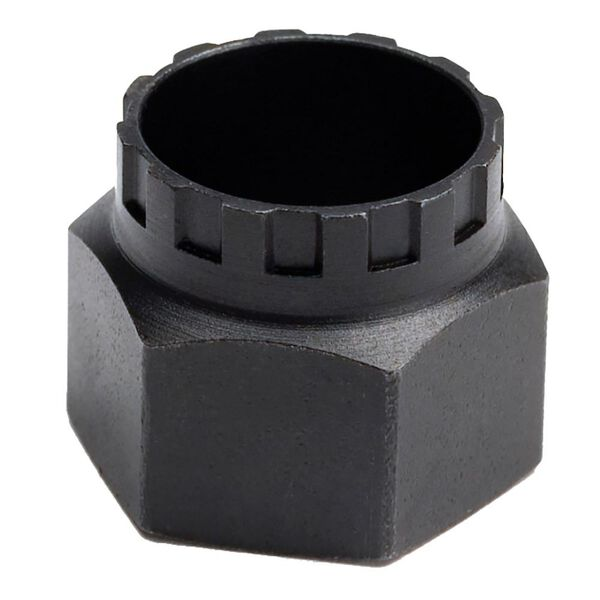 Park Tool BBT-5 Bottom Bracket/Cassette Lockring Tool<br />