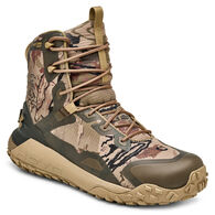 Under Armour Unisex HOVR Dawn Waterproof Hunting Boot