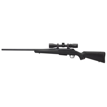 Winchester XPR Vortex Rifle Combo