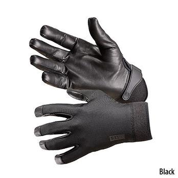 5.11 Tactical Men's TacLite 2 Glove