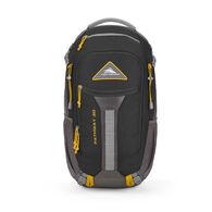 High Sierra Pathway 30L Backpack
