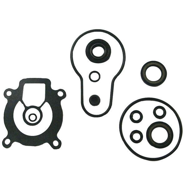 Sierra Lower Unit Seal Kit For Suzuki Engine, Sierra Part #18-8339