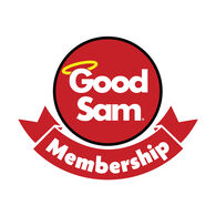 Good Sam Membership - 1 Year