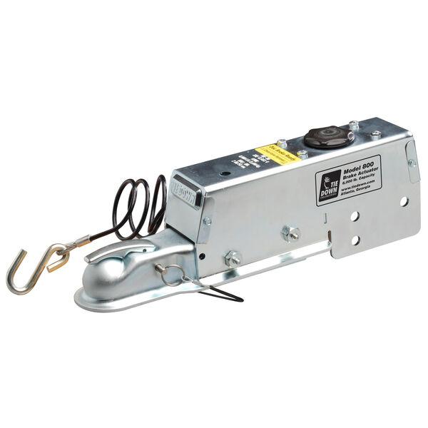 Tie Down Trailer Disc Brake Actuator, 8,000-lb. Capacity