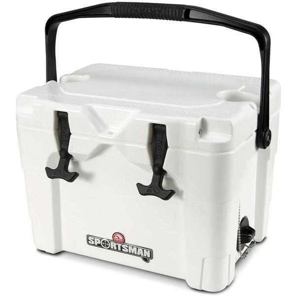 Igloo 20-Quart Sportsman Cooler