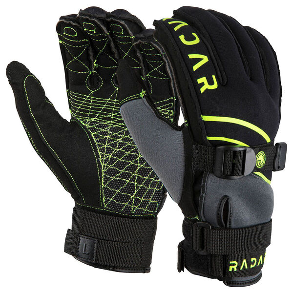 Radar Ergo Waterski Glove
