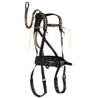 Muddy Safeguard Harness, Small/Medium