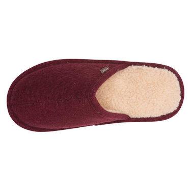 Lamo Landon Wool Men's Slippers