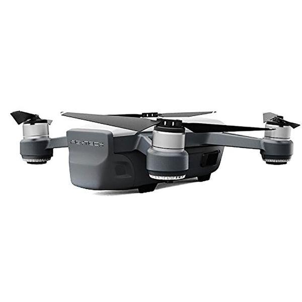 PGYTECH Gimbal Protector for DJI Spark Drone