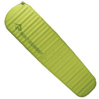 Sea to Summit Comfort Light SI Mat Sleeping Pad