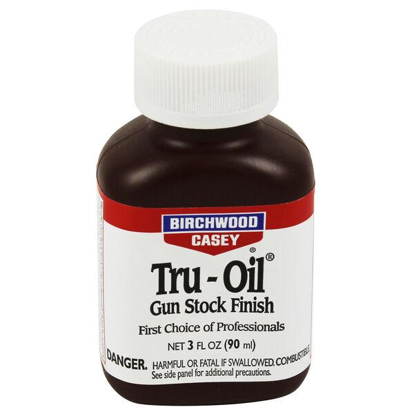 Birchwood Casey Tru-Oil Gun Stock Finish