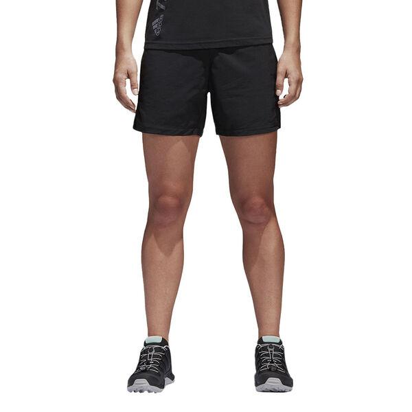 Adidas Women's Flex Short