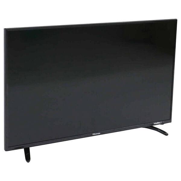 """Hisense 40"""" K24D Series LED TV"""