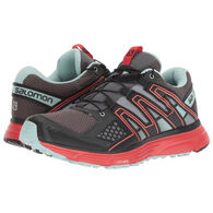 Salomon Women's X-Mission 3 Running Shoe