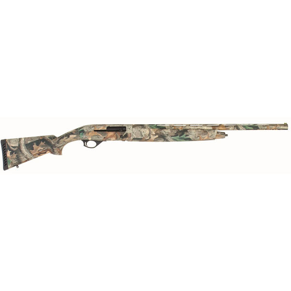 TriStar Viper G2 Camo Youth Shotgun
