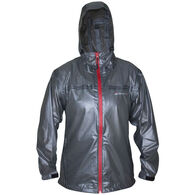 492caf6e9 Compass360 Women's Ultra-Pak Rain Jacket