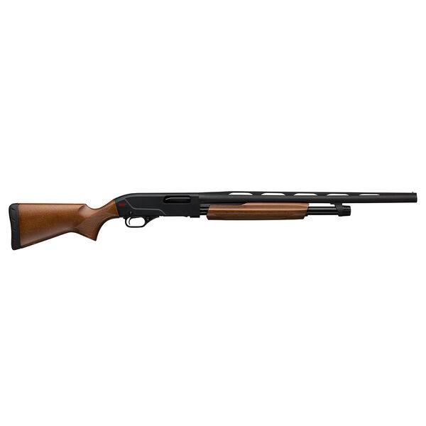 Winchester SXP Field Youth Rifle