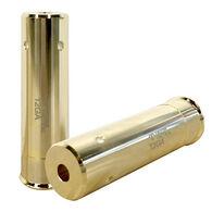 Triton Tactical Laser Boresighter, 12 Ga.