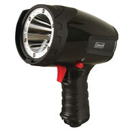 Coleman CPX 6 275-Lumen LED Spotlight with Folding Handle