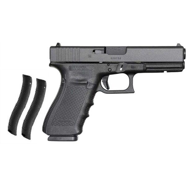 Glock 20 Gen4 Handgun