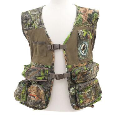 ALPS OutdoorZ National Wild Turkey Federation Super Elite 4.0 Hunting Vest