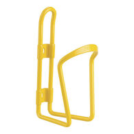 MSW Water Bottle Cage