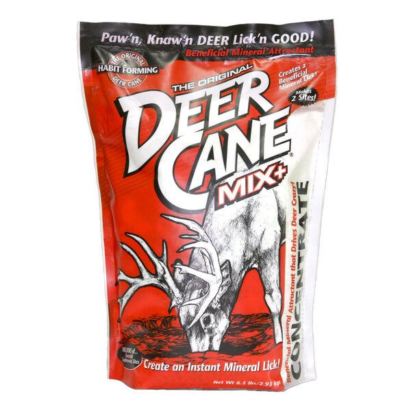 Evolved Habitats Deer Cane Mix, 6.5 lbs.