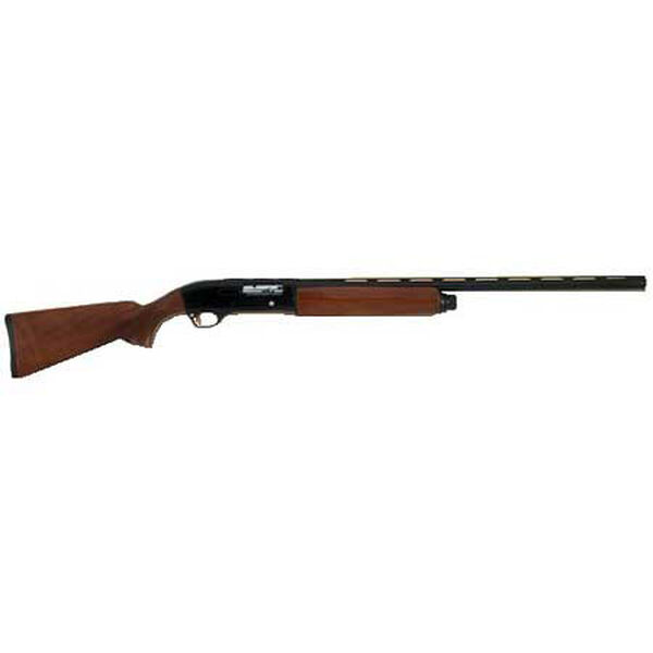 TriStar Viper G2 Youth Wood Shotgun