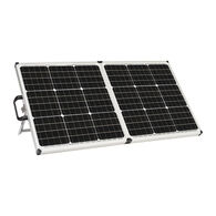 Zamp Solar 90-Watt Portable Kit