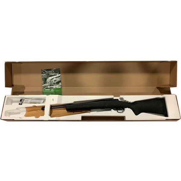 Used Remington Model Seven Centerfire Rifle, HS Precision Stock, .308 Win