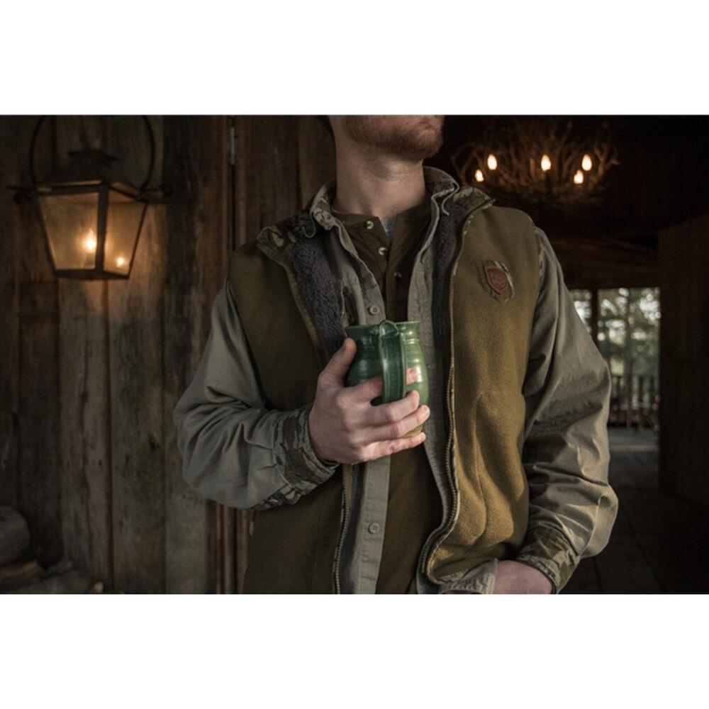 5ecdf1f8da2bb Gamekeeper Men's Hitch Vest | Gander Outdoors