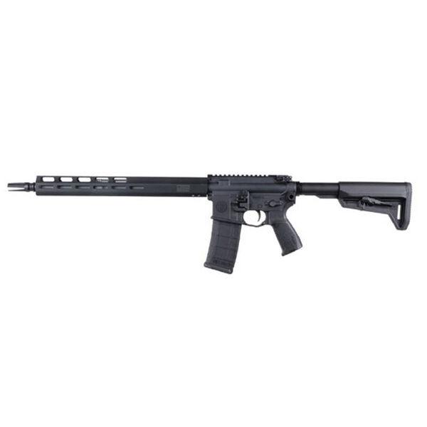SIG Sauer M400 Tread Semi-Auto Rifle, .223 Rem/5.56 NATO