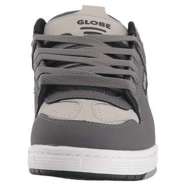 Globe Men's Fury Skate Shoe