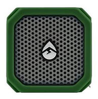 ECOXGEAR EcoDuo Wireless Bluetooth Speaker