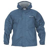 Compass 360 Men's SportTek II Rain Suit